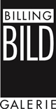 Billingbild_Logo_80px