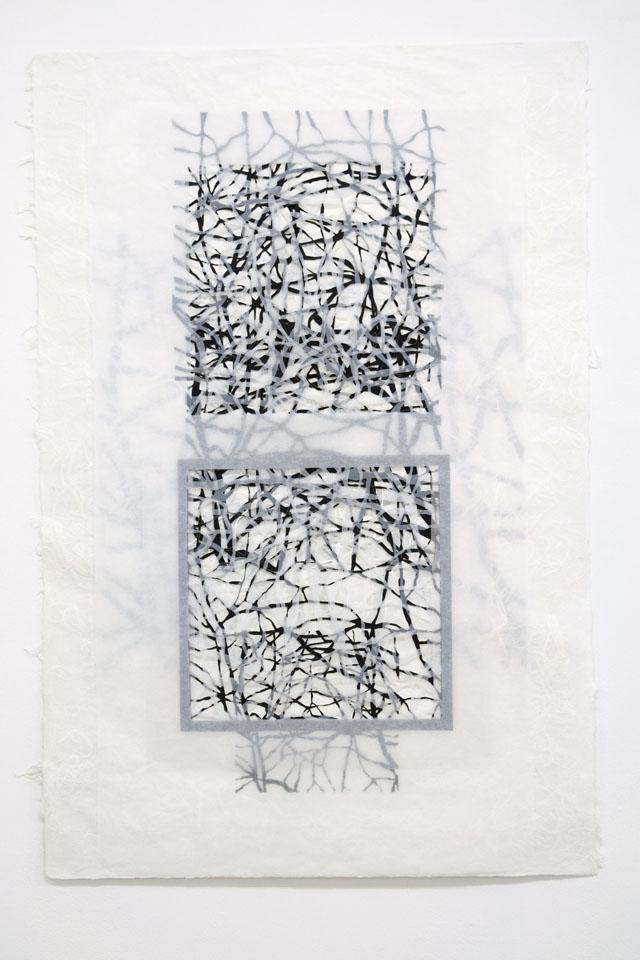Ausstellung Billing 2011