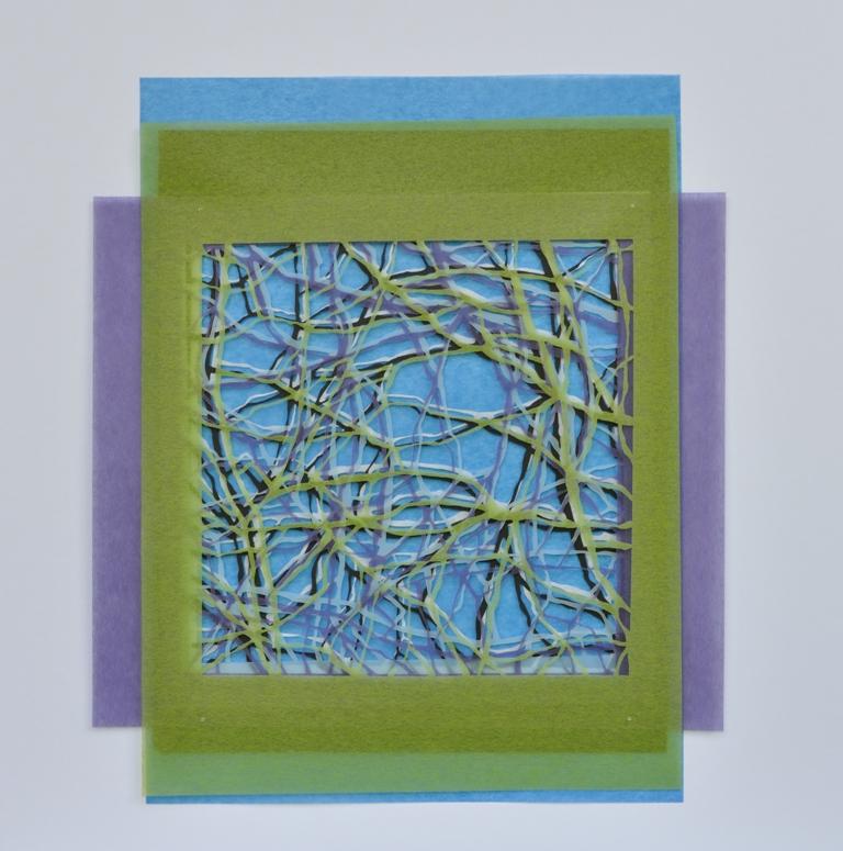 Kathrin Schnitte Blau Komplett DSC 2290 (3)
