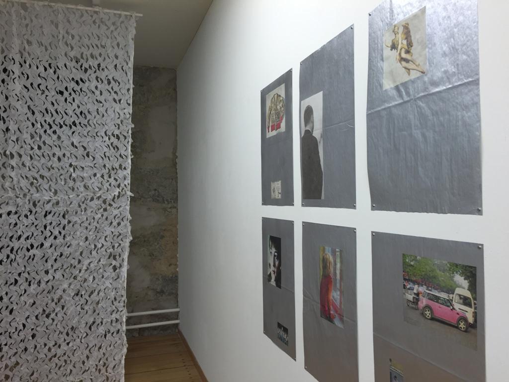 Saldjan Ausstellung 2016 B