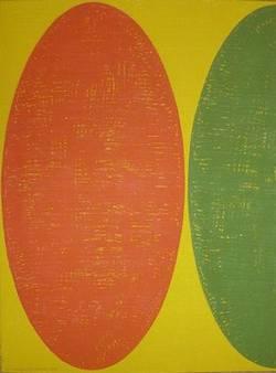 Seriegrafie 1995 2